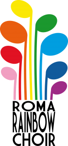 RRC LOGO rainbow choir logo-big (1)