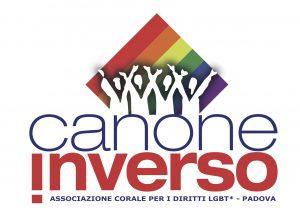 logo_definitivo_canone_inverso_da_usare